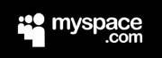 myspace_logo2.jpg